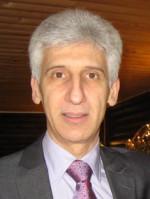 gut 2011 3