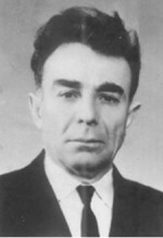 Osipov2